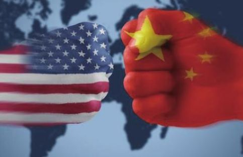 陈燕生:照明企业和中美贸易争端的问题湖州